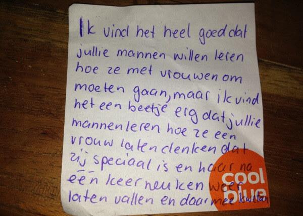 erotische masssage afspraakjes nederland