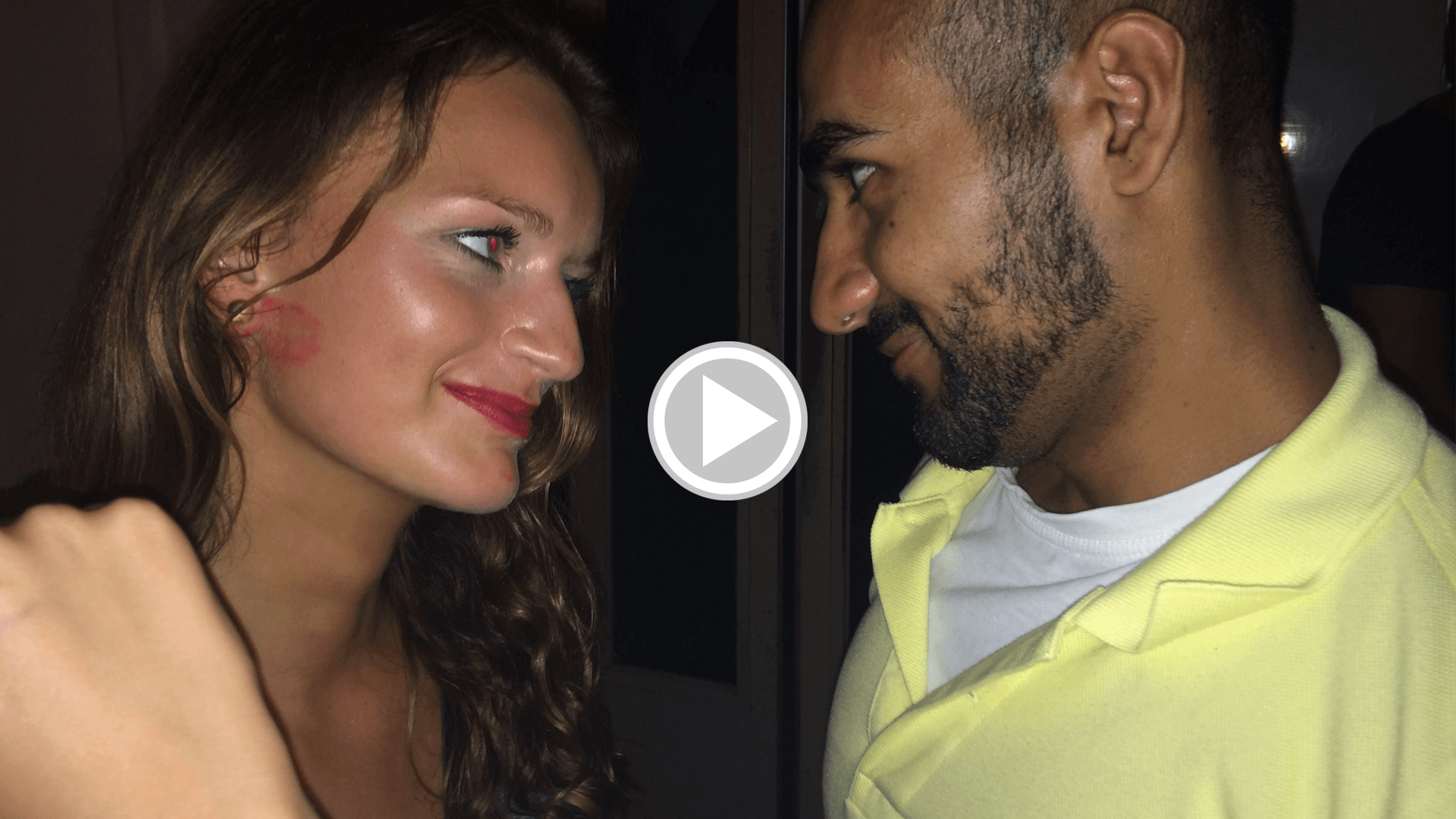 gratis dating plattform Bremerhaven