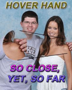 Hover-Hand-te-lief-voor-vrouwen