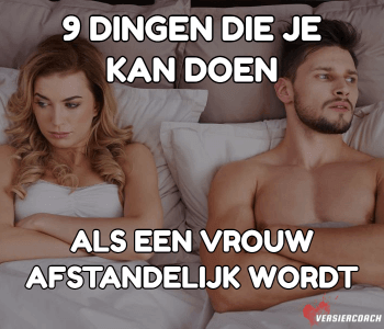 Is er een dating sites die werken