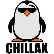 Chill relax, doe het rustig en kalm aan